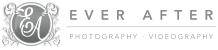 Ever After- Wedding Photography & Videography