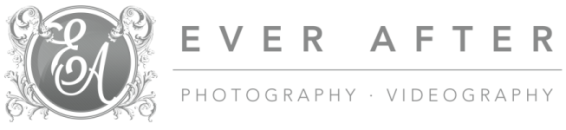 Ever After - Wedding photography and videography, Wanaka, Queenstown Lakes, Central Otago, New Zealand
